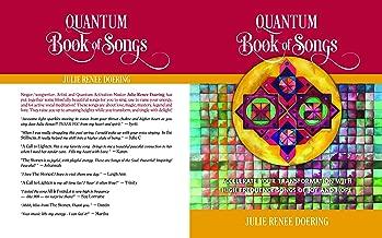 Quantum Book of Songs
