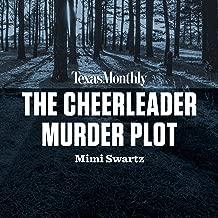 Best mimi swartz texas monthly Reviews