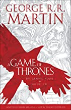 A Game of Thrones: The Graphic Novel: Volume One (English Edition)