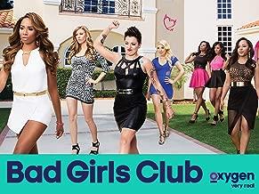 Bad Girls Club, Season 14