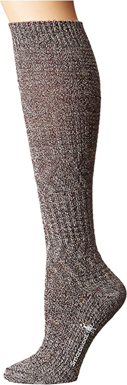 Smartwool - Wheat Fields Knee Highs
