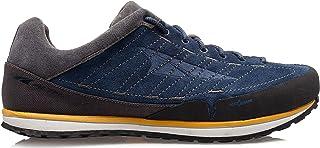 ALTRA Men's ALM1965F Grafton Outdoor Running Shoe