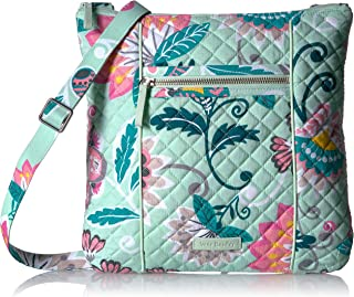 Best vera bradley hipster crossbody sale Reviews