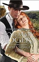 Best sweet savage love ebook Reviews