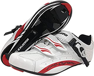 Exustar E-SR403 Road Shoe