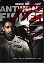 Antwone Fisher Story, The