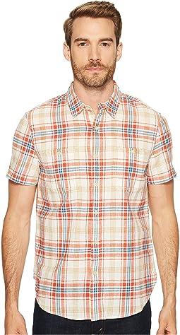 Mason Workwear Shirt