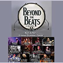 Beyond the Beats