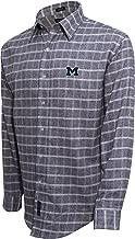 Vesi Brushed Cotton Check Shirt