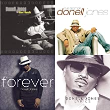 Best donell jones greatest hits Reviews