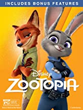 Best judy zootopia voice Reviews