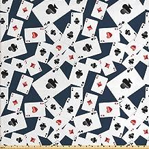 card yard 2