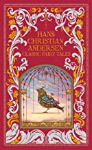 Fairy Tales of Hans Christian Andersen: Annotated