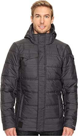 Outdoor Research - Ketchum Parka