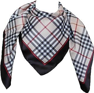 foulard dis 62689 var 5 size inch 36 x 36