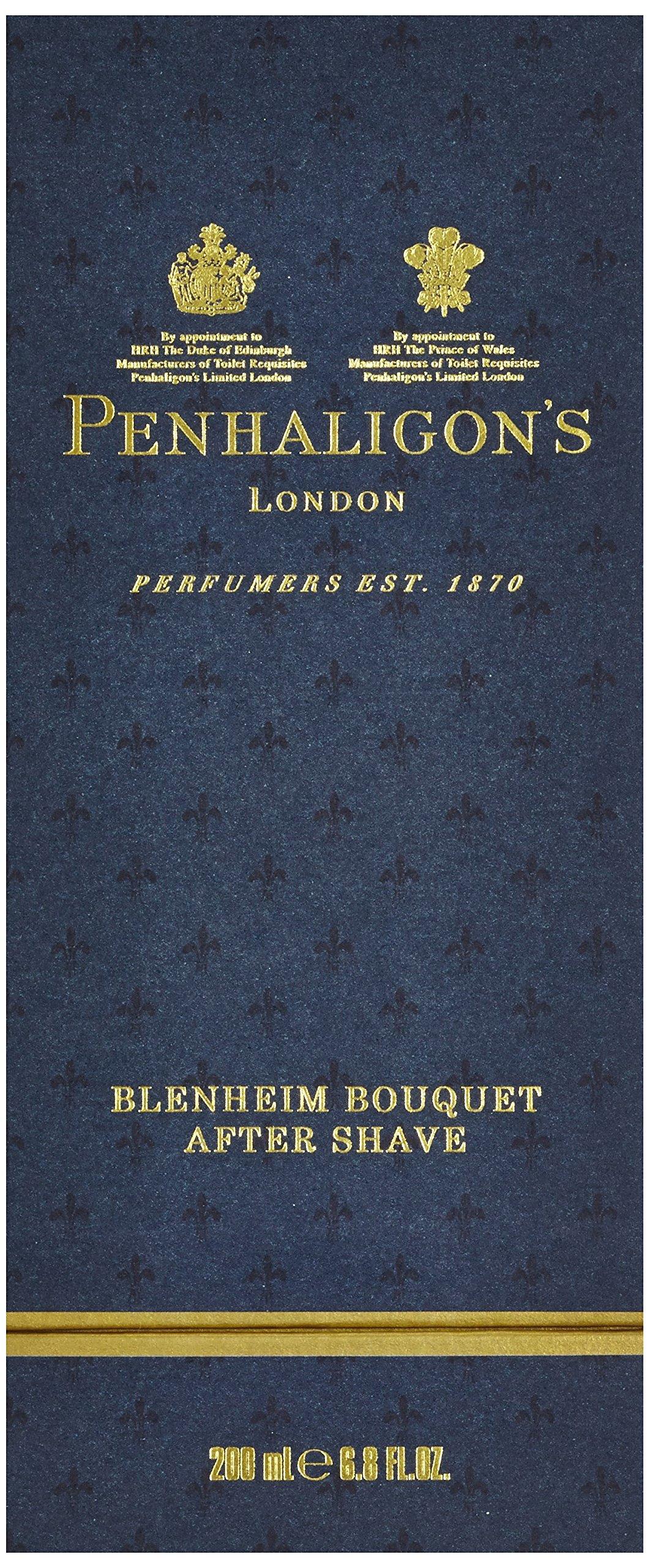 Penhaligon's Blenheim Bouquet After Shave Splash 200 ml