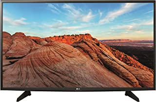 LG 43 Inch Full HD Standard TV - 43LK5100