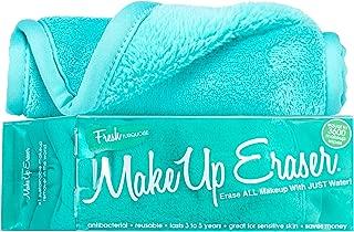 The Original MakeUp Eraser, Fresh Turquoise
