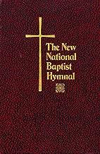 New National Baptist Hymnal