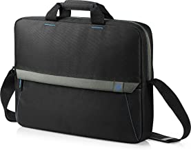 HP Notebook Carrying Case for Chromebook 11A G6, Chromebook x360, Probook 45x G6, Probook x360, Stream Pro 11 G5