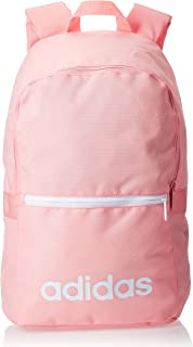 adidas Unisex LIN CLAS BP DAY Backpack