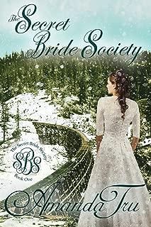 The Secret Bride Society
