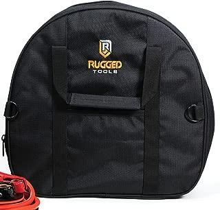 Best extension cord bag Reviews