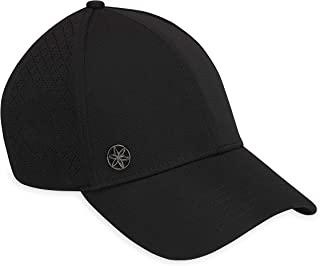 کلاه مخصوص دویدن زنانه گایام