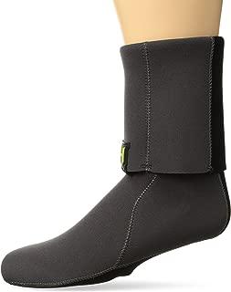 Neoprene Guard Sock Wading Socks