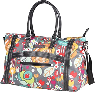 Best lily bloom weekender bag Reviews