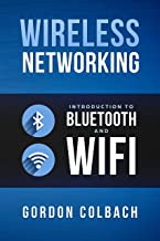 kindle paperwhite wifi connection issues