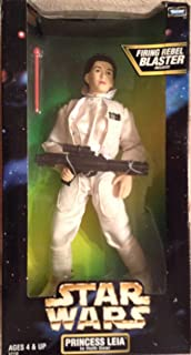 Best hoth blaster rifle Reviews