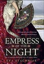 Best empress of the night eva stachniak Reviews