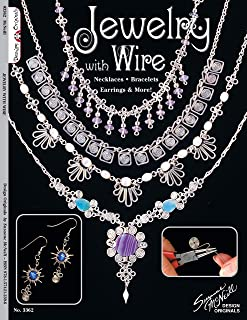 Best wire earring design ideas Reviews