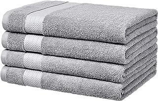 Best men's bath towels Reviews