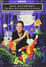 Best rupert and the frog song Reviews