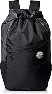 surf shop backpacks