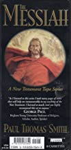 New Testament Study Series (Includes never before released talk Millennial Messiah)