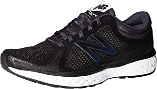 New Balance Men's M720V4 Running Shoe
