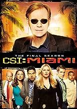 Best csi miami season 1 dvd Reviews