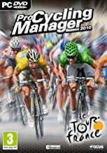 Best pro cycling manager 2010 Reviews
