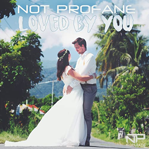 The Emotional Letter (Wedding Piano) by Not Profane on Amazon Music
