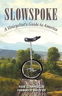 unicycle spokes