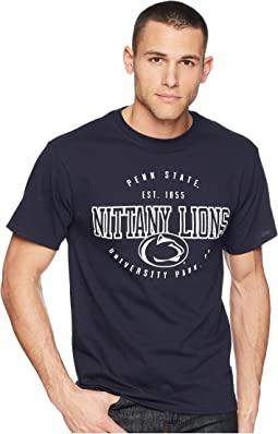 Penn State Nittany Lions Jersey Tee 2
