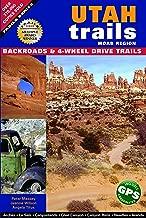 Utah Trails Moab Region