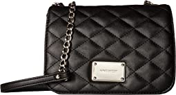Highbridge Crossbody