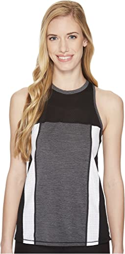 The North Face - Determination Tank Top