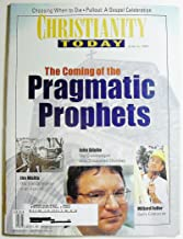 Christianity Today, Volume 43 Number 7, June 14, 1999