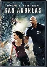 San Andreas (2 Disc/DVD)