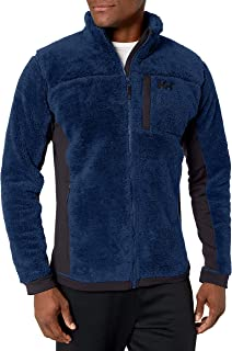 Helly Hansen Men's Juell Pile Fleece Jacket